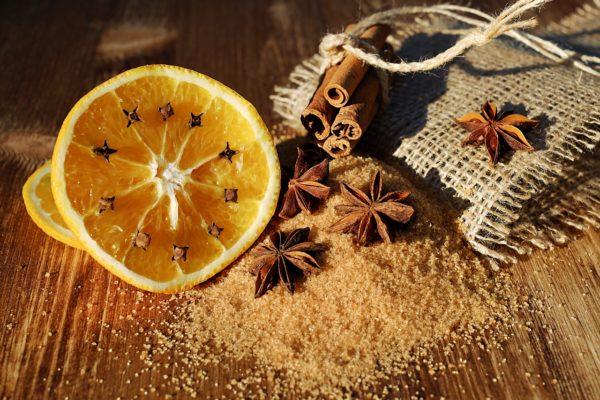 Les arômes : des additifs alimentaires très courants