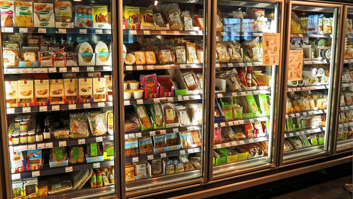 Règlementations sur les additifs alimentaires
